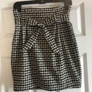 Express Skirt Sz4